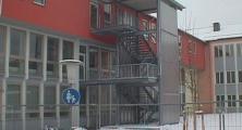 Realschule Schongau